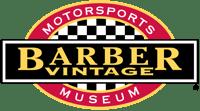 BarberMotorsport-logo