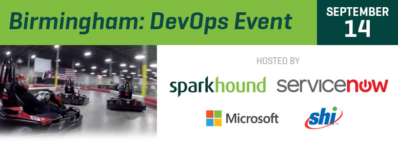 Event-Header-DevOps-Bham2.jpg