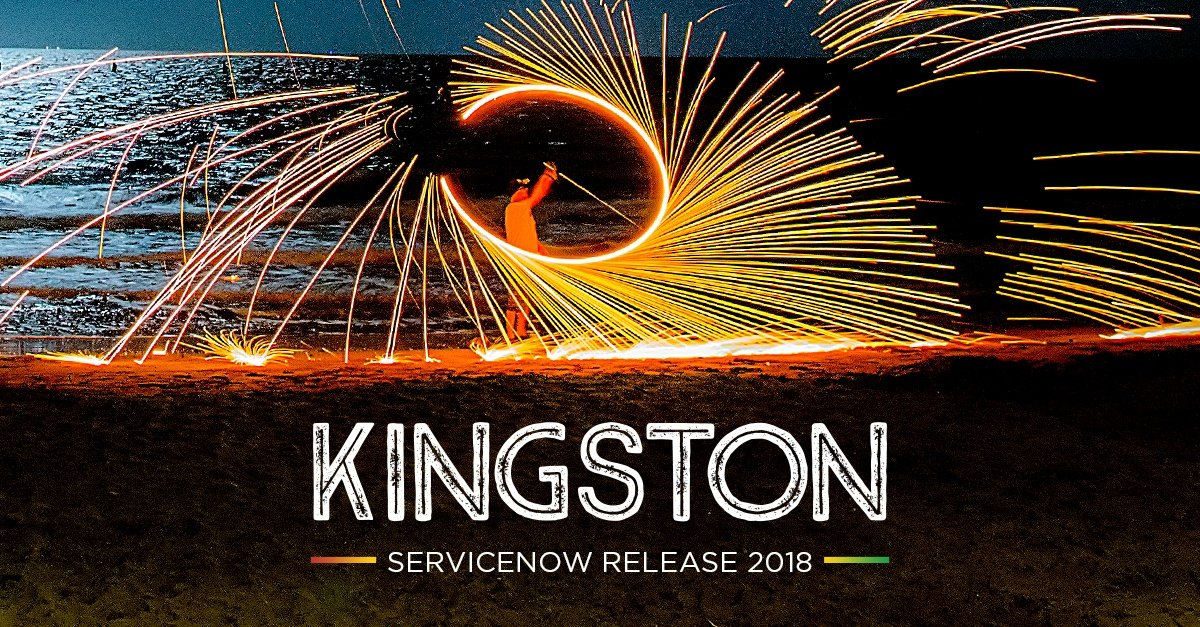 Kingston-Release2018-1200x627-v1-1