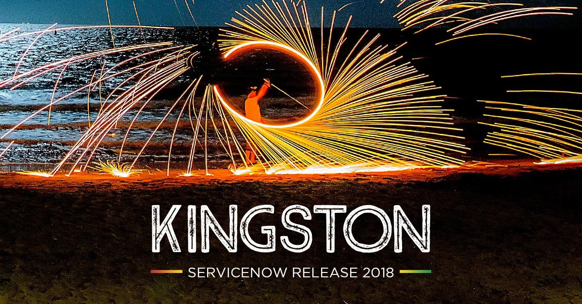Kingston-Release2018-1200x627-v1-1