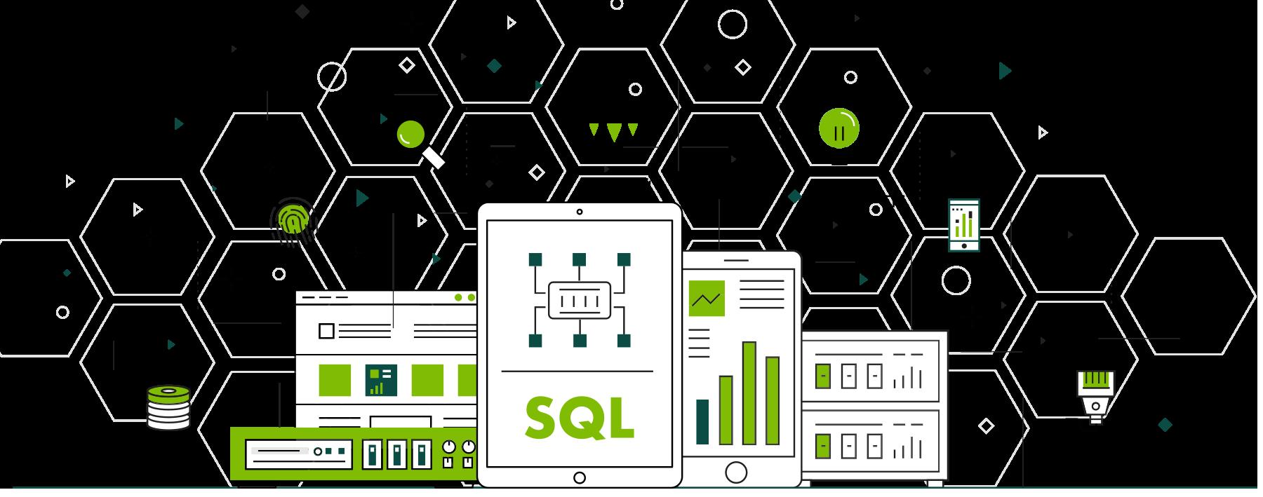 SQL-Blog.png