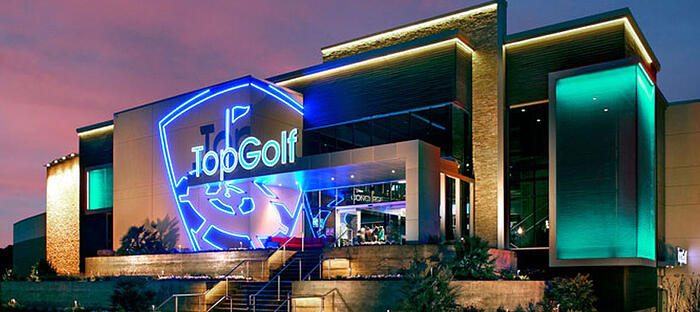 TopGolf_Houston_12-19-2014.0.0