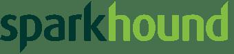 Sparkhound Logo