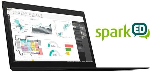 SPARKEDlaptop.jpg