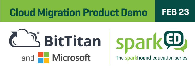spk_sparked-webbanner-Feb23-v1.jpg