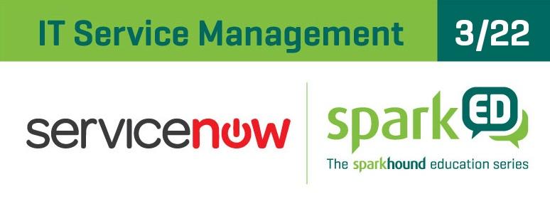 spk_sparked-webbanner-Mar22.jpg
